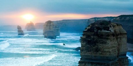 Best Places to Visit in Australia for Australia Day 2021