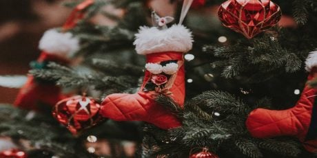 The Best Ways to Celebrate Christmas 2020 Away From Home
