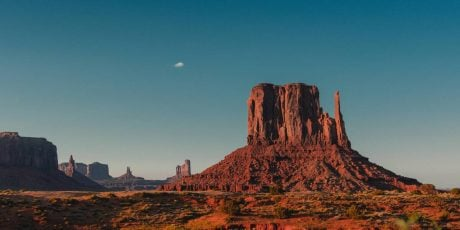 Top Things to do in Arizona; Travel Guide, 2021