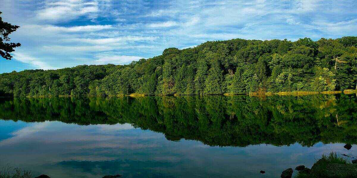 Some stunning places to visit in Ohio