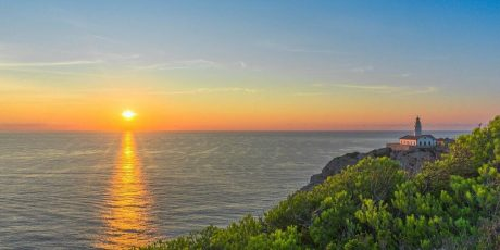 Best Places to Visit for Summer Holidays in Spain, 2021