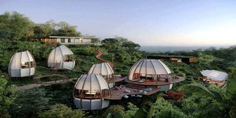 7 Reasons to List Your Vacation Rental with Glamping Hub in 2021