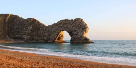 British Post Lockdown Holidays -  The Best Places to Go in the UK in Summer 2021